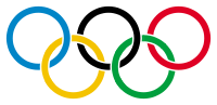 olympic-rings-200px